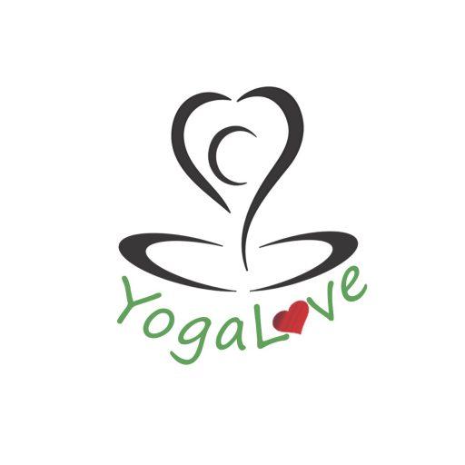 YogaLove Yoga Studio