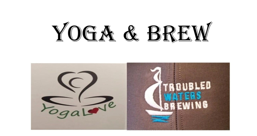 yoga-and-brew-oct-19-2019.jpg